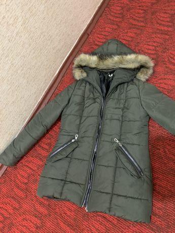 Куртка , пальто
