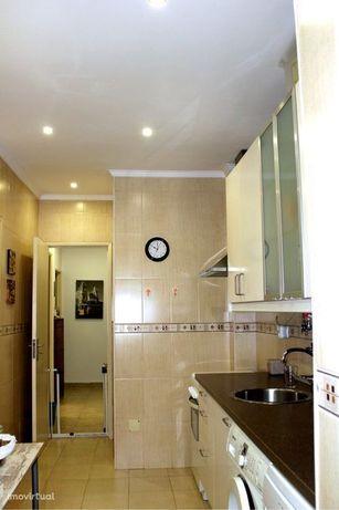 Apartamento, 68 m², Falagueira-Venda Nova