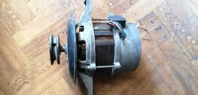 Silnik od pralki frani