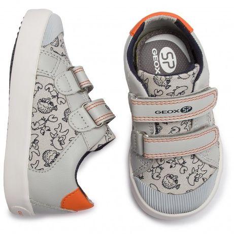 Geox sneakersy trampki rozmiar 27