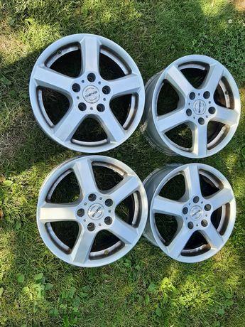 """Felgi aluminiowe VW,Skoda,Audi,Seat 5x112 15"""""""