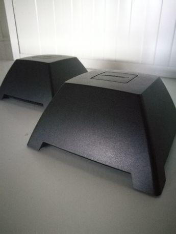 Sistema de áudio s/ fios Bose AL8