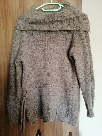 Golf/swetr