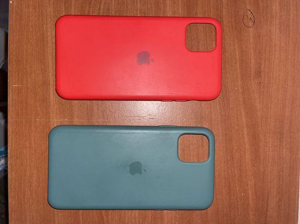 Capas APPLE iphone 11 Pro Max