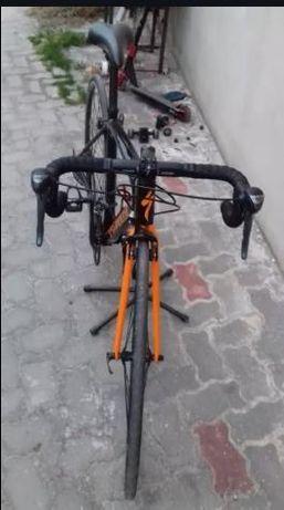 Bicicleta ciclismo Specialized