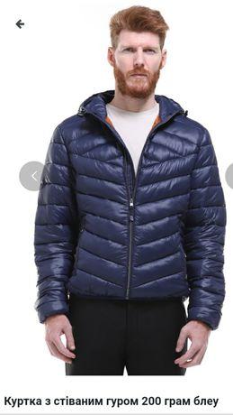 Куртка.Sonnybono.