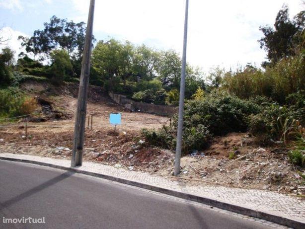 Terreno em Lourel - Sintra