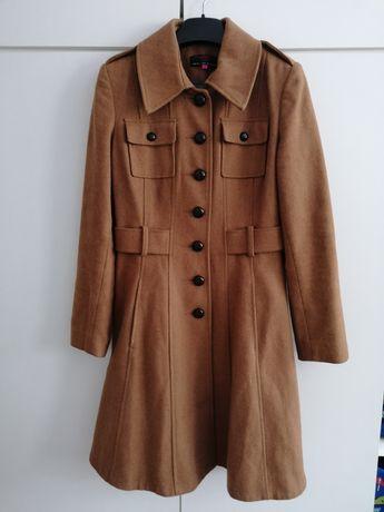 Płaszcz New Look 38