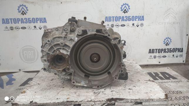Volkswagen Skoda АКПП (DSG) 2.0 tdi (KCU, NOL, LQT)