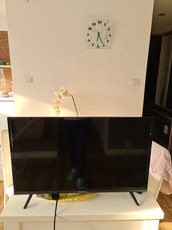 Sprzedam telewizor Thomson 32 HD 3301