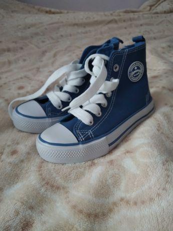 Sprzedam buty rozmiar 29