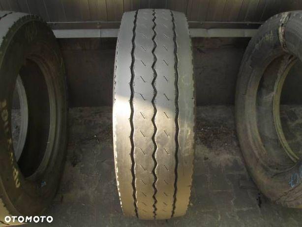 275/70R22.5 Gt radial Opona ciężarowa GT867 Przednia 10 mm