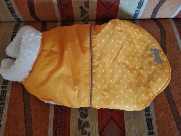 Ubranko dla psa XL