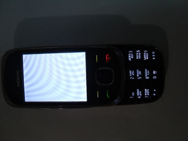 Телефон Nokia 7230