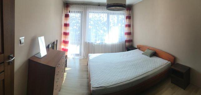 Pokój 2-osobowy, Bielsko-Biała, Wapienica, ul. Zapora
