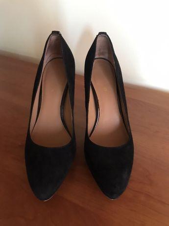 Sapatos Calvin Klein