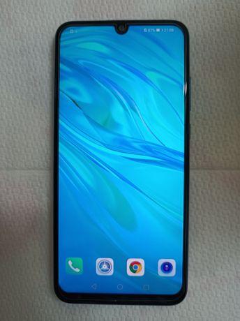 Vendo Smartphone/Telemóvel Huawei P Smart 2019 como Novo
