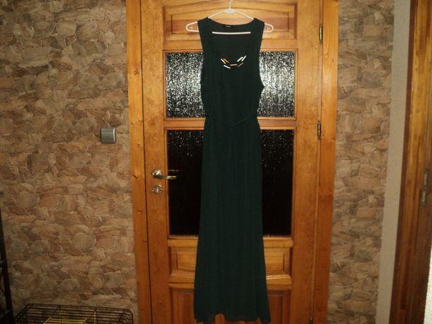 Sukienka wieczorowa firmy George rozmiar 42