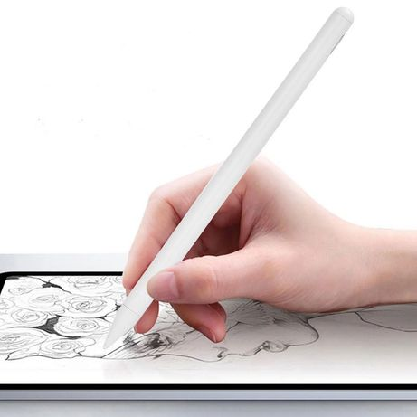 Стилус iOS iPad 2018-2019 новый
