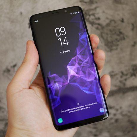 обмен мобильных телефонов SAMSUNG XIAOMI