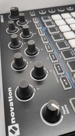 Novation Circuit - Groove Box