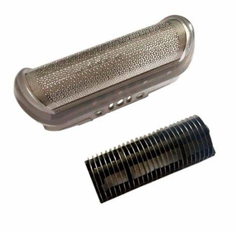 Сетка и нож для Braun 10B Series 1 браун 170 180 190 Z30 Z40 Z50 Z60