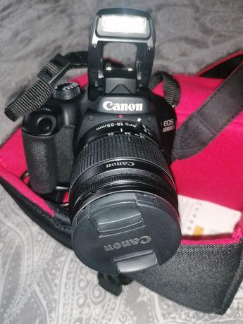 Aparat Canon sprzedam