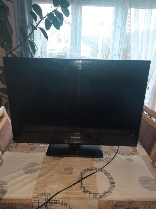 Telewizor 32 cali  Thomson Milwino - image 1