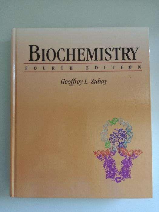Biochemistry Moscavide E Portela - imagem 1