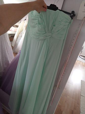 Sukienki ślubne od 100 zł rozm 44-48