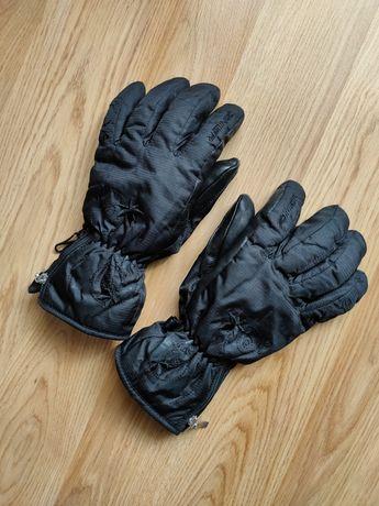 Горнолыжные женские перчатки Zanier aurach gtx Gore-Tex М Австрия