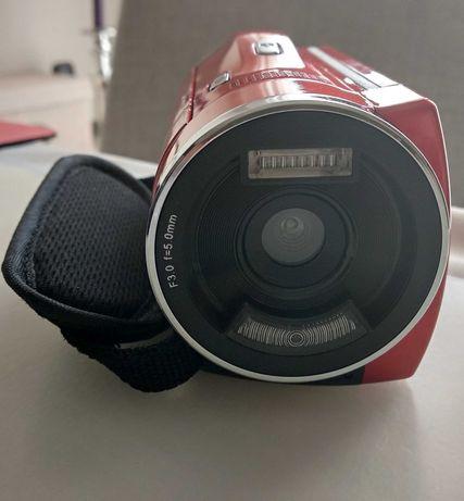 Câmera de Vídeo Digital modelo 682