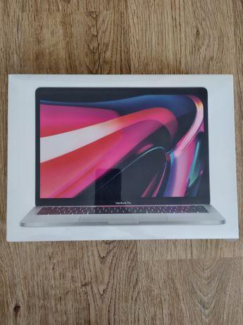 """Новий Ноутбук APPLE MacBook Pro 13"""" M1 16/1TB Запакована"""