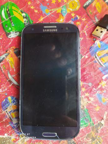 Продам Samsung galaxy s3 neo