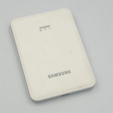 Router Samsung hotspot SM-V101F LTE