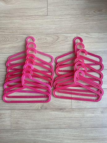 Cabides Rosa IKEA 15u