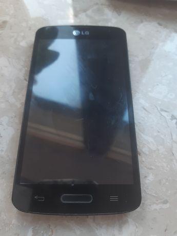 LG F70 telefon..
