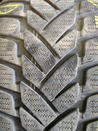 255/55/18 Dunlop 2 szt