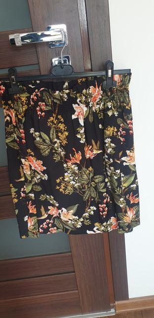 Cudowna nowa spódnica H&M