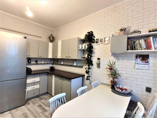 Centrum Gdańska 3 pokoje 75 m idealne pod inwestycje lub dla rodziny.