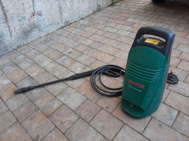 Sprzedam myjkę ciśnieniową Bosch Aquatak 100