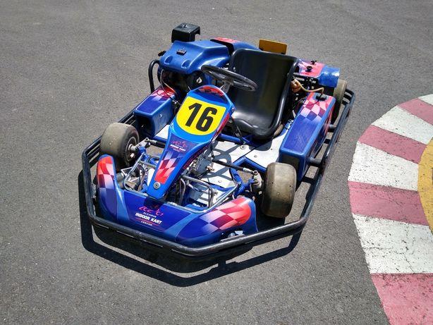 Kart motor Honda GX270
