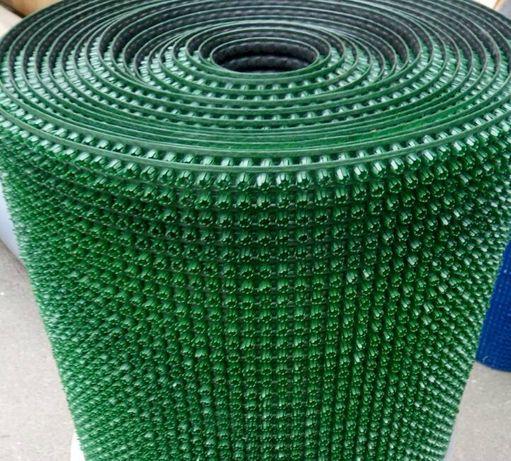 Щетинистое покрытие, Грязезащитный коврик, Брудозахистний килим,