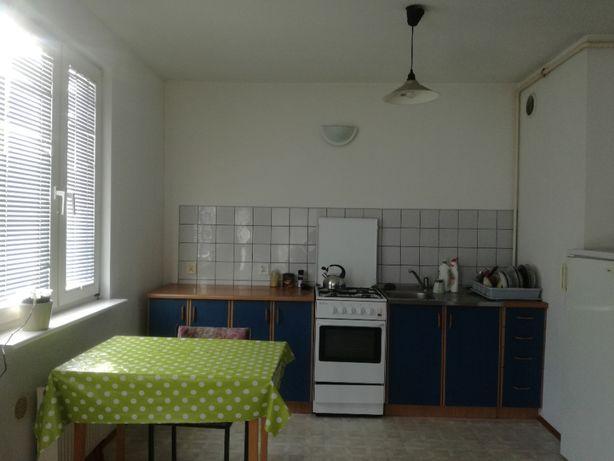 Mieszkanie 1 pokojowe Borek Fałęcki