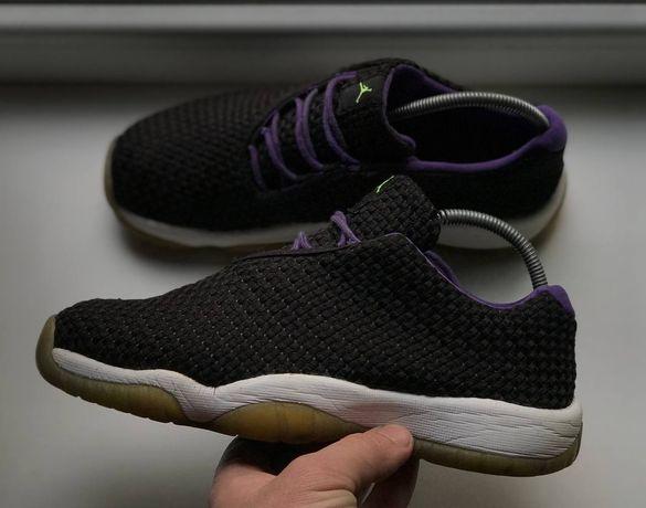 Кроссовки Jordan Future Nike Air