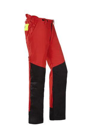 Spodnie Antyprzecięciowe dla PILARZA DRWALA