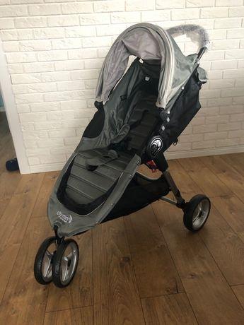 Wózek Baby Jogger City  Mini