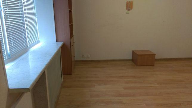 Сдается офис 50 кв.м.,Подол, ул.Хоревая33,ст.м. Контрактовая площадь 5