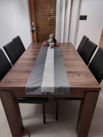 Stół do jadalni Agata Meble