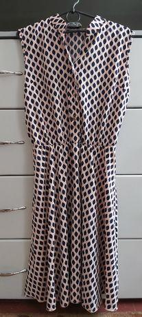 Жіноча сукня 46-48